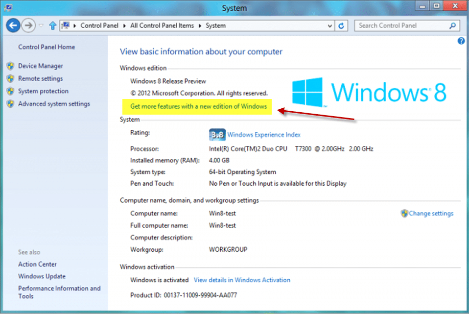 win8-system-640x427