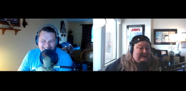 gareth-gudger-on-lisa-hendricksons-office-365-podcast