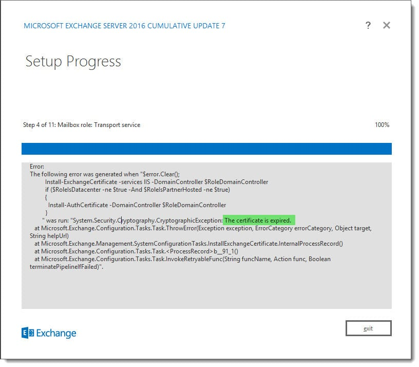 Supertekboy Page 3 Of 28 Practical Help For Exchange Office 365