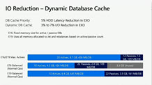 Email search in a flash! Accelerating Exchange 2019 with SSDs