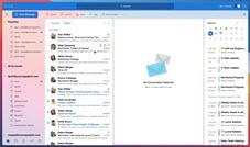 Introducing the new Outlook for Mac