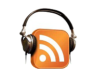 Podcast RSS Feeds